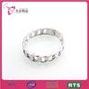 Master of memory Wholesale silver bracelet jewelry