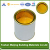 glass spray paint for glass mosaic from meijing