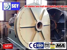 Stainless steel turbine roof exhaust fan/Exported to Europe/Russia/Iran