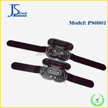 Best Selling Medical Adjustable Composite Brace For Knee