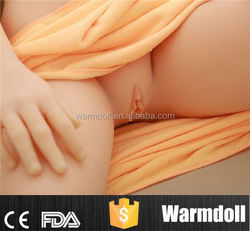 Full Size Sex Toy Silicone Doll Hot Hot Open Sex Katrina Kaif Bikini Sex Doll Silicon Sex Doll Realistic