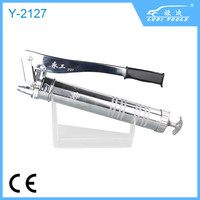 cheap electric auto from china supplier