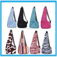 Hot Sales Fashion Pet Bag