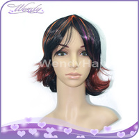 cheap braided wigs for black women synthetic wigs for mannequins