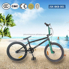 china bicycle import from bicycle factory, import bicycle china