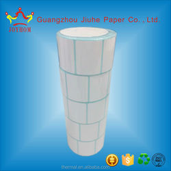 Hight quality products heat transfer paper wholesale