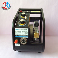 Welding & Soldering Supplies stable quality wire feeder for welding equipment