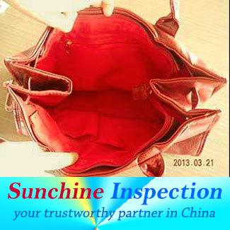Handbag-inspection_product-view4.jpg