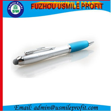 Cheapest Touch Digital Pen For Promotion And Gift