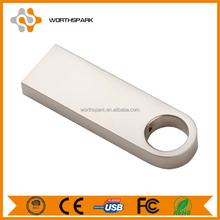 Wholesale gift items free sample 1gb usb flash drive