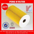 Mann filtro de gás hu7154/x 11421432097 1457429108