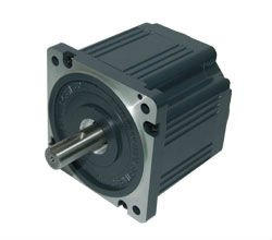 Bldc Motor Buy Bldc Motor Product On