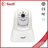 EasyN newly low price p2p micro wireless webcam