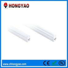 LED Tube T5 SMD2835 Integration 1200mm