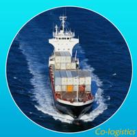 Professional taobao agent sea shipping Shenzhen/Shanghai/Guangzhou/Ningbo China to Pakistan- Katelyn( skype: colsales07)