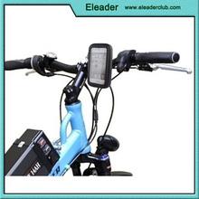 Bike Mount Holder Cradle Mobile Phone Waterproof Bike Holder Phone Case for Iphone 5