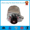 /product-gs/weichai-diesel-engine-spare-parts-alternator-for-truck-parts-60187699270.html
