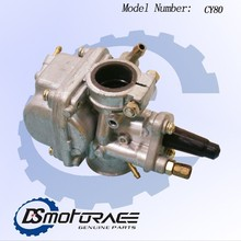 Types of Motorcycle Carburetor for 200cc With High Quality