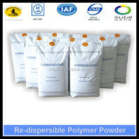 Xutai China Redispersible emulsion powder-cement adhesive,flexible tile adhesives, contruction additives