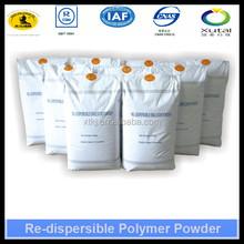 Xutai China Redispersible emulsion powder-cement adhesive,flexible tile adhesives, contruction additives