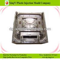 injection moulding machines plastic,plastic injection moulding machine 180 ton,moulded plastic steps