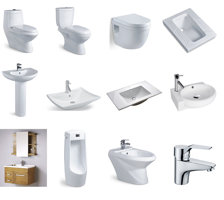 single handle upc kitchen faucet
