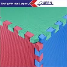 foam puzzle floor mat rubber mat roll children play mat