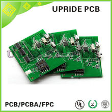Good price for pcb and pcb assembly, Shenzhen PCB Supplier PCB Assembly