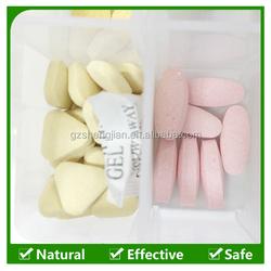 Supplement Private Label Natural Slim Diet Pills