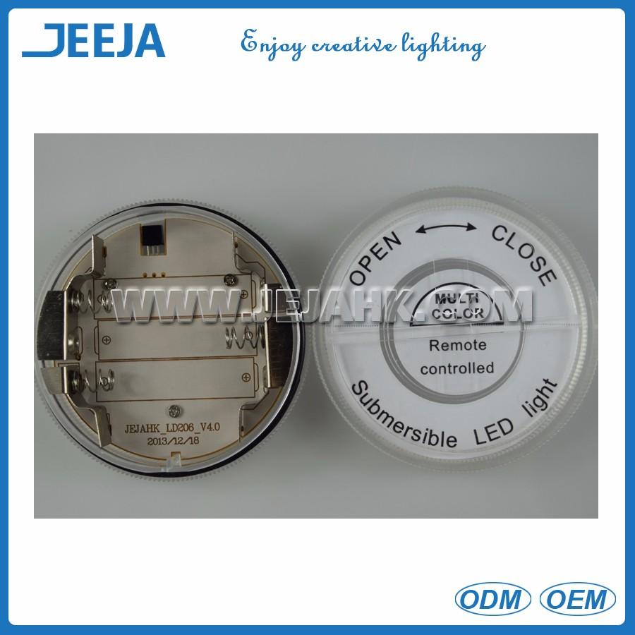 LD902 version