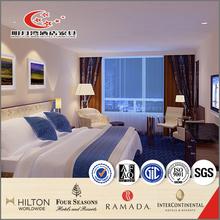 Brilliant design hotel bedroom furniture Budget hotel bedroom set furniture