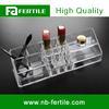 423103 Acrylic storage compartment organizer