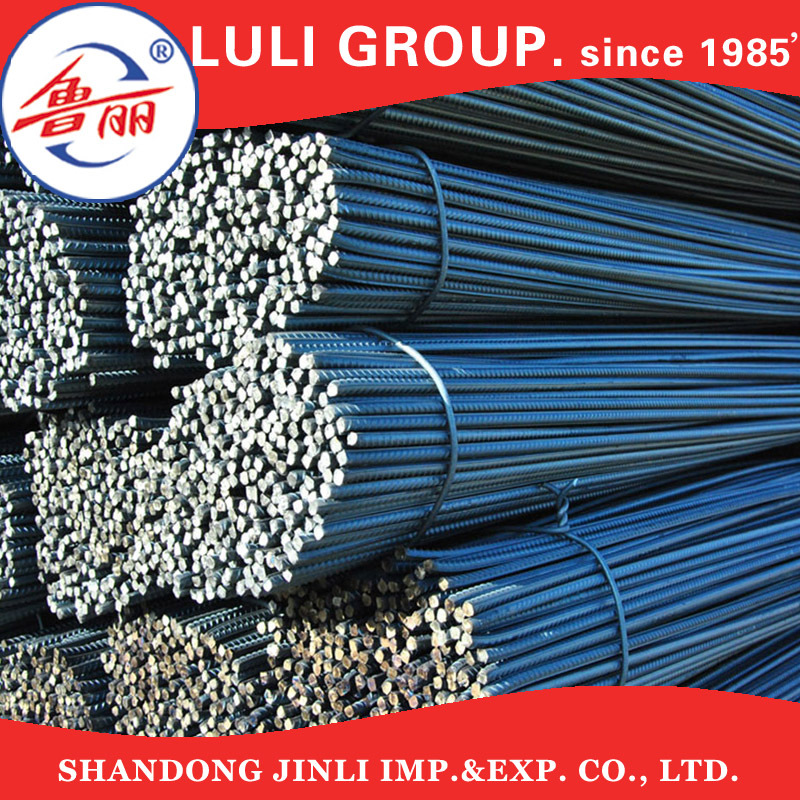 marketing of steel tmt bars Marketing buy sail steel dealer network customer enquiry/feedback list of conversion agents sail network map products bars, rods tmt bar sail.