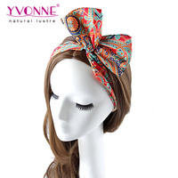 Factory price hair bands,wholesale hair accessories for women