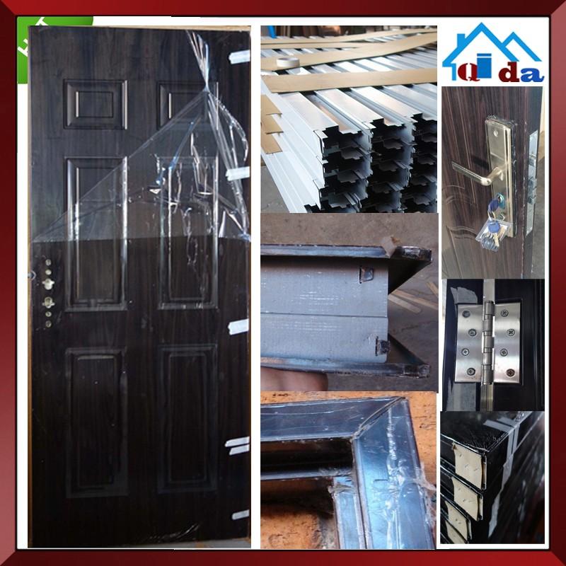 american steel door 7.jpg