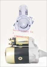 12V nissan h20 forkliftstarter parts 23300-00H10