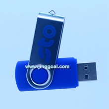 Promotion USB flash drive