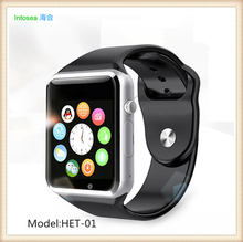 best selling smart watch oem,smart watch mobile phone with music play