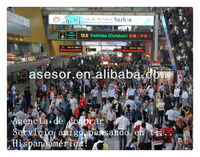 third party inspection company for worldwide in china shenzhen--agent service