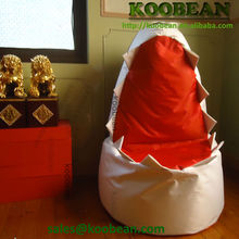 top quality multi position beanbag chair,beanbag lazy indonesian furniture lazy chair