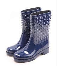 camo rain boots custom made rain boots