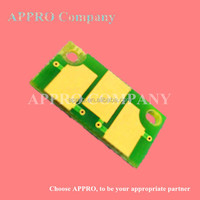 Original reset chip for Konica Minolta Bizhub C250 Bizhub C252 drum chip KMCY 4pcs/set