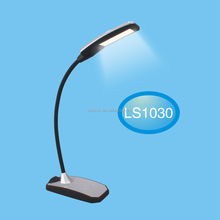 2015 hot selling table lamp,usb table lamp,desk lamp