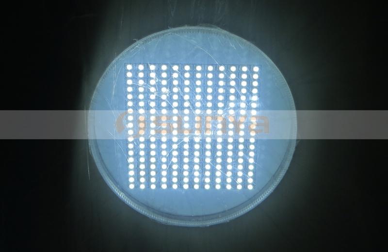 15 w solar lamp 8027 150414 (12).JPG
