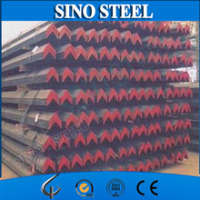Best price carbon steel angle iron/carbon steel profile