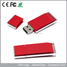 New products 2015 innovative product promotional 16GB 32GB USB pendrive/ flash disk