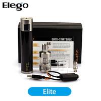 CF Maxx 3000mah 0.3/0.5/1.0ohm sub ohm ecig Aspire Elite kits