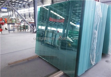 China cheap tempered glass promotion sale
