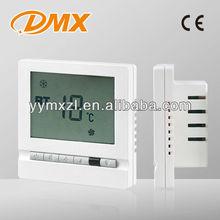 Foshan Tongbao Thermostat LCD Display Digital Incubator Thermostat
