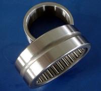 NA6901//NA6910//NA6920 high quality needle bearing